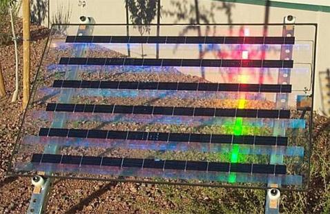 Солнечные панели своими руками в домашних условиях